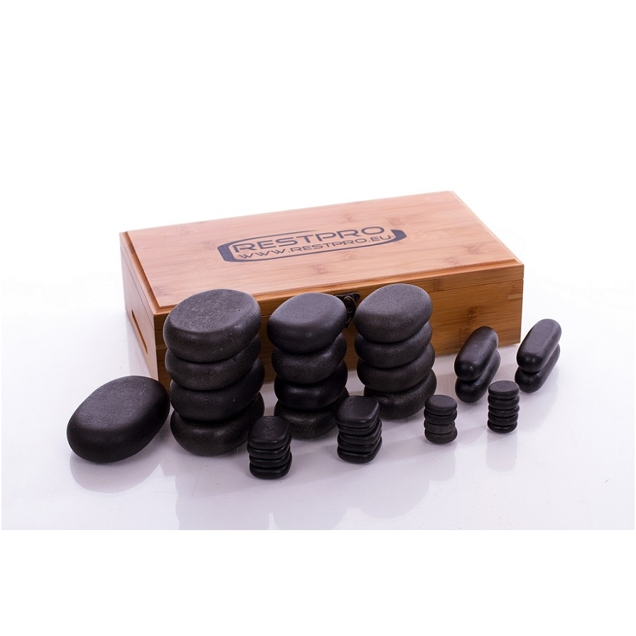top massage stone new